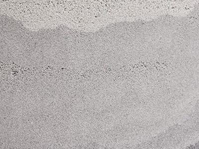 水泥 墙绘水泥 手绘水泥 彩色水泥