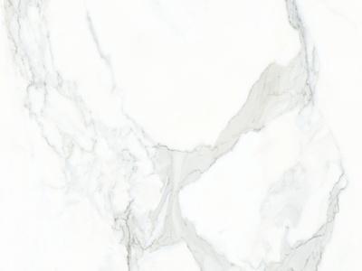 高清贴图 大理石