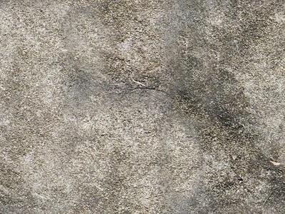 肌理 水泥 -混凝土