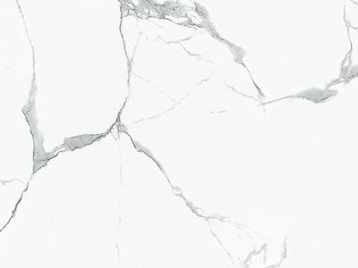 鱼肚白点缀灰大理石