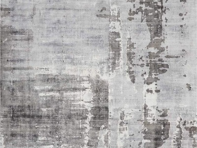 地毯 墙纸 壁纸 画