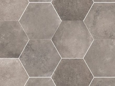 多边形瓷砖 石材 拼花