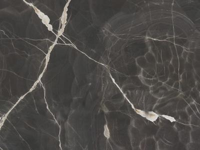 黑白根理石纹理