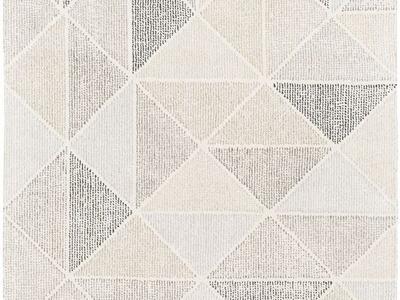 地毯 办公地毯