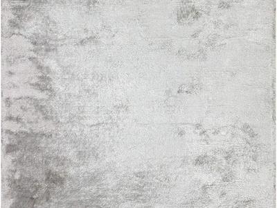 壁纸 壁布 纹理 肌理 素水泥