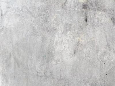 壁纸壁布纹理肌理