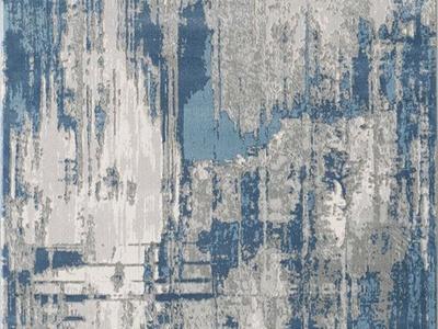 常用地毯 酒店地毯 客厅地毯贴图
