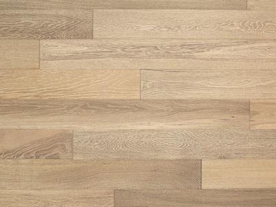 高清木地板贴图78