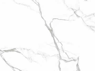 爵士白 白色大理石 高清纹理贴图