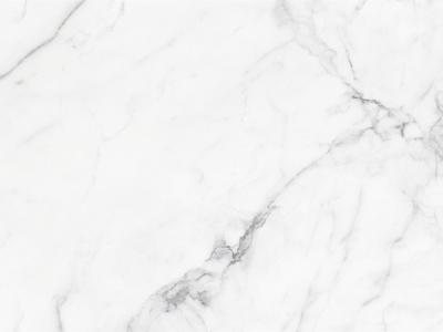 高清白色爵士白大理石卫生间厨房