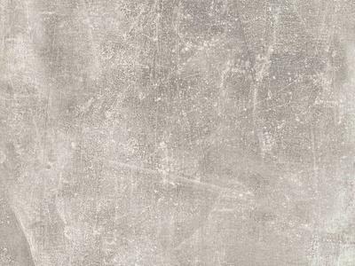 高清水泥墙贴图 水泥地面