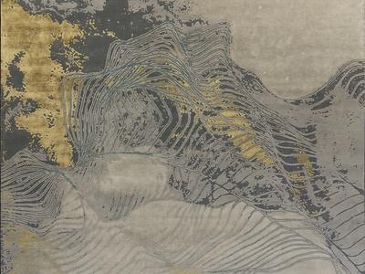 常用地毯 新中式地毯 精品地毯贴图