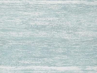 布 布料 布纹 麻布 粗布 棉布 沙发布 墙纸 壁纸 墙布 地毯