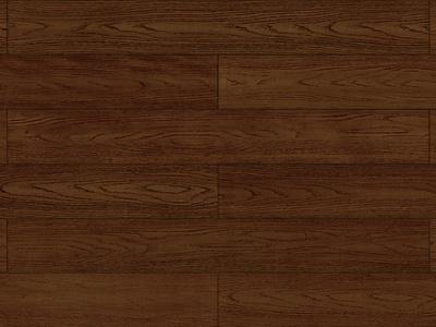 高清木地板贴图 木纹