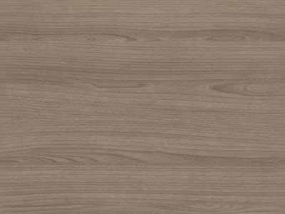 浅色木 木纹