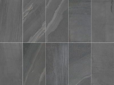 深灰色瓷砖大理石贴图