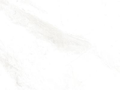 雪白大理石高清贴图