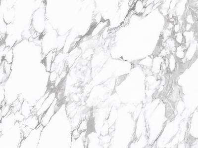 雪花白大理石高清贴图