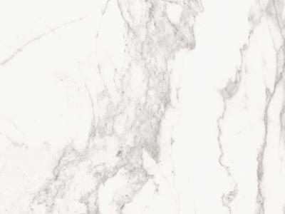 白色爵士白大理石高清贴图