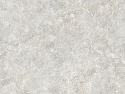 灰色简约大理石高清贴图