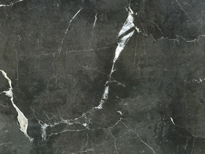 深色大理石高清贴图