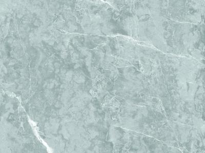 大理石高清贴图