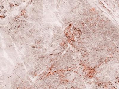 高清粉色大理石贴图