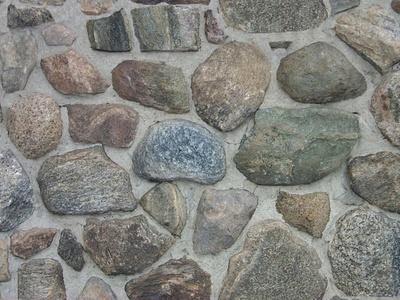 文化石 剁斧石 自然石 外墙石材贴图