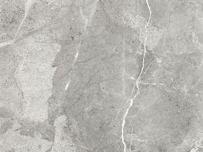 漂亮的灰色石材