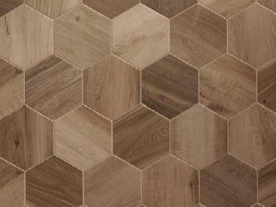木地板贴图图片