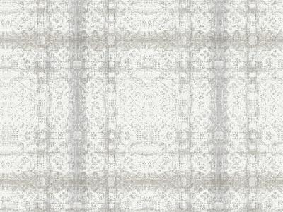 高清布纹 布料 布艺 墙纸