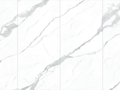 天然大理石地面 墙面高清贴图