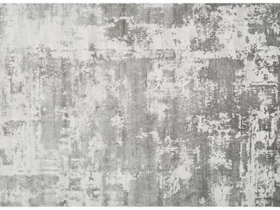 素色常用地毯 酒店地毯 客厅地毯 精品地毯贴图