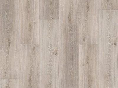 木纹 木饰面 木条 拼接木 木地板 条纹木 地毯 墙纸 壁纸 砖 拼花砖