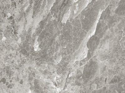 大理石 石材 石头 大理石砖 砖