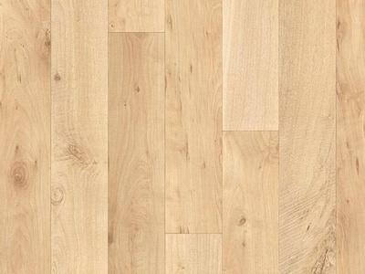 木地板木地板木地板木地板