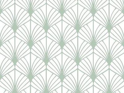 鸟壁纸 动物墙纸 拼花砖 地毯 花纹 装饰画 画 布 植物墙纸