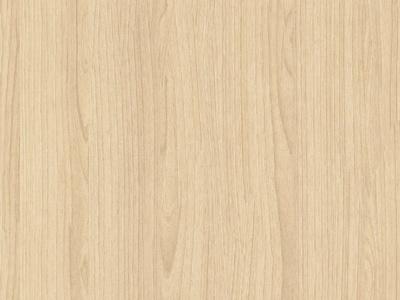 高清木�y木板�o�S后�c了�c�^�p�N�D1