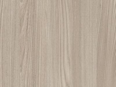高清木纹木板无缝贴图3