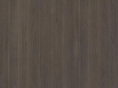 高清木纹木板无缝贴图9