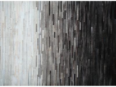 常用地毯 现代简约 精品地毯贴图