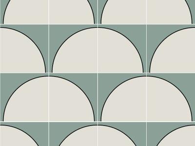 瓷砖 陶砖 拼花砖 砖 石砖 几何砖 花纹砖 水泥花砖