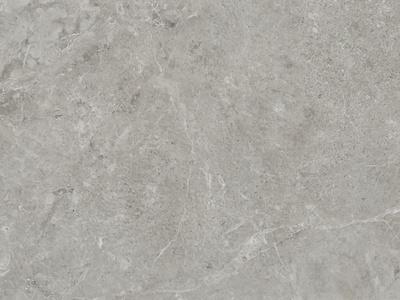 高清常用瓷砖欧文莱瓷砖达尔文 7版