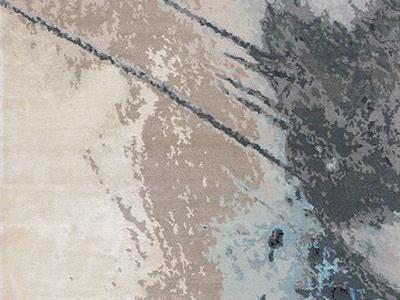 高清贴图 地毯