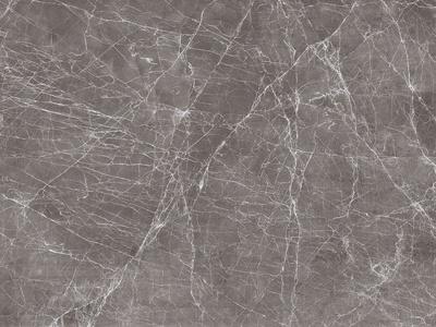 灰色大理石贴图