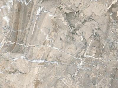 地面墙面米色大理石