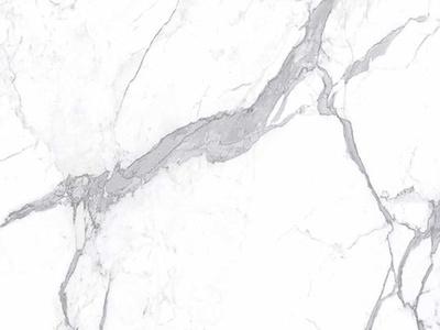 墙面地面台面白色大理石