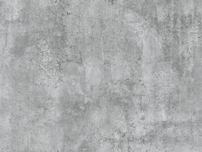 水泥木纹理5