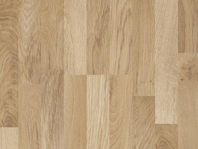 高清原木色木地板