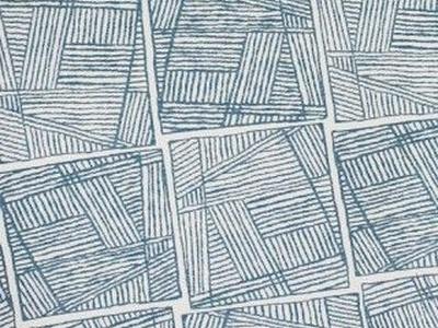 布料 地毯 布 墙纸 壁纸 灰色布料 麻布 灰布 花布 装饰画
